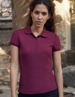 Fruit of the Loom 65/35 Polo Frauen