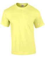 Gildan Ultra Cotton? T-Shirt