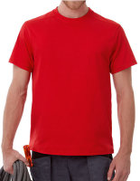B&C Pro Collection Perfect Pro T-Shirt