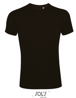 SOL´S Imperial Fit T-Shirt