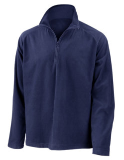 Result Core Micron Fleece - Mid Layer Top