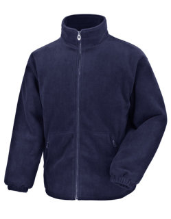 Result Core Polartherm™ Quilted Winter Fleece