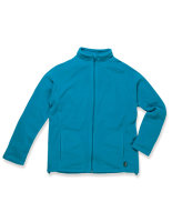 Stedman® Active Fleece Jacke