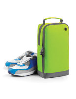 BagBase Athleisure Sports Shoe / Accessory Bag