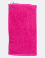 Towel City Luxury Golftuch