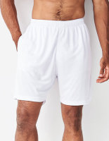 Just Cool Cool Shorts