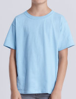 Gildan Heavy Cotton? Kinder T- Shirt