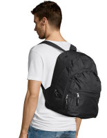 SOL´S Bags Backpack Express