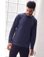 Just Cool Long Sleeve Cool T
