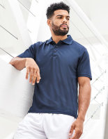 Just Cool SuperCool Performance Polo