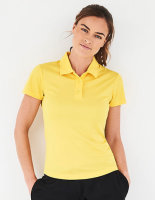 Just Cool Women´s Cool Polo