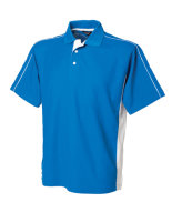 Finden+Hales Sports Polo