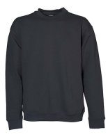 Tee Jays Heavy Sweatshirt