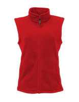 Regatta Frauen Micro Fleece Bodywarmer