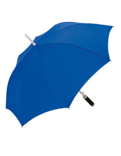 FARE Windmatic® Alu Stockschirm Euro Blue Ø 105 cm