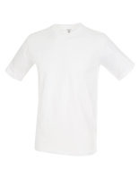 Stedman® Classic T-Shirt Fitted White L