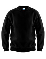 Starworld Best Value Sweat Black XL