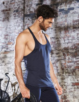 Just Cool Cool Muscle Vest