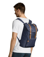 SOL´S Bags Backpack Hipster