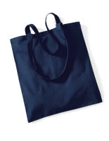 Westford Mill Bag for Life - lange Henkel French Navy 38...