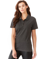 Elevate Woman Liberty Private Label Poloshirt