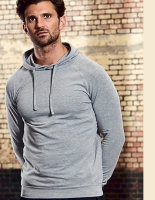 Just Cool Cool Fitness Hoodie