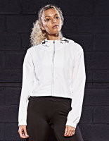 Just Cool Women´s Cool Windshield Jacket
