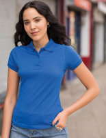 Just Polos Women´s Stretch Polo