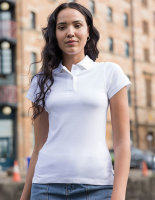 Just Polos The 100 Women´s Polo