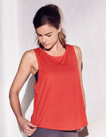 Just Cool Women´s Cool Smooth Sports Vest