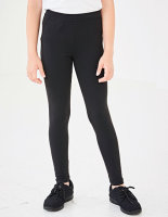 Just Cool Kids` Cool Athletic Pant